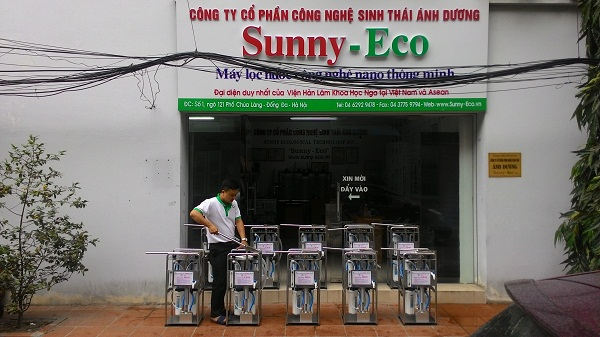 may-loc-nuoc-nano-sunny-eco-den-cac-vung-lu