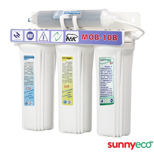 may-loc-nuoc-nano-sunny-eco-mob-10b4