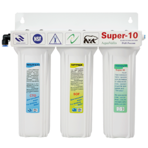 may-loc-nuoc-nano-sunny-eco-trio10-super_1