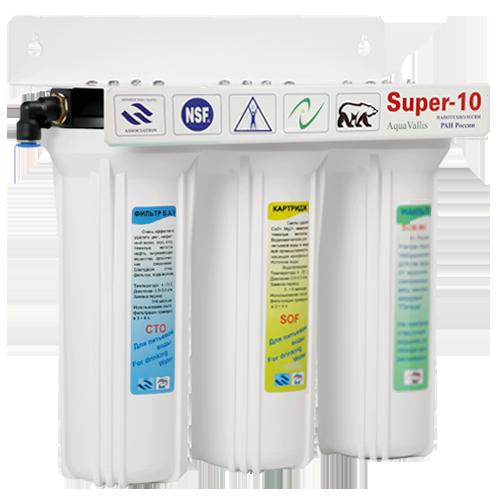 may-loc-nuoc-nano-sunny-eco-trio10-super_2