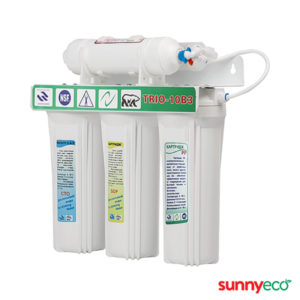 may-loc-nuoc-sunny-eco-trio-10b3