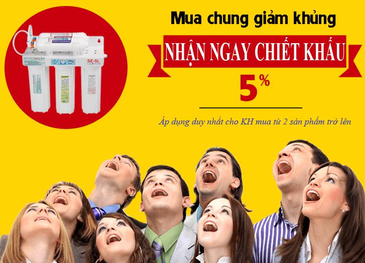 mua-hang-theo-nhom-may-loc-nuoc-sunny-eco-giam-cuc-soc