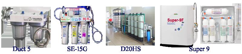 sản-phẩm-máy-lọc-nước-công-nghệ-nano