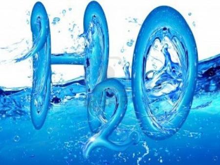 Nước tinh khiết không thật sự tốt cho sức khỏe