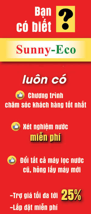 chinh-sach-ban-hang-cua-may-loc-nuoc-nano-sunny-eco