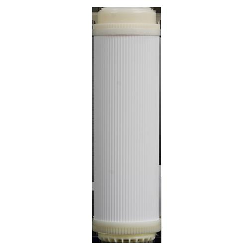 loi-loc-ion-10-inch