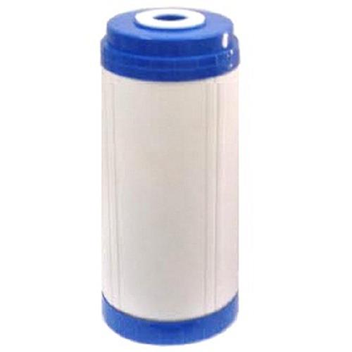 loi-trao-doi-ion-20-inch-beo
