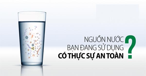 nguon-nuoc-gia-dinh-ban-dang-su-dung-co-thuc-su-an-toan