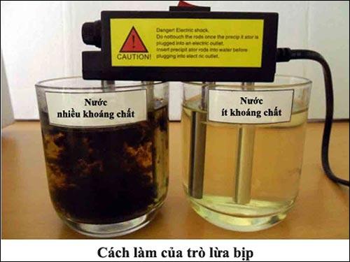 thu-nuoc-bang-phuong-phap-dien-phan