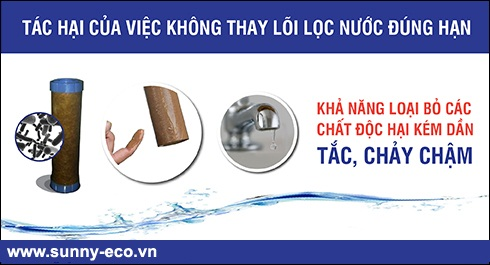 vi-sao-can-phai-thay-loi-loc-nuoc-dinh-ky