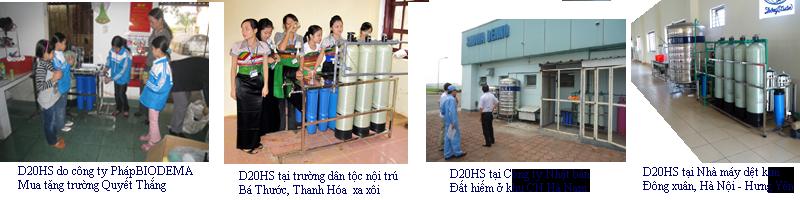 he-thong-loc-nuoc-nano=D20HS-duoc-nhieu-co-qun-cong-ty-su=dung
