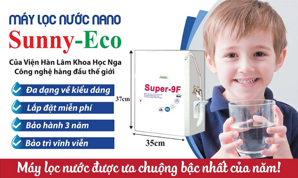 may-loc-nuoc-nano-sunny-eco-super-9f