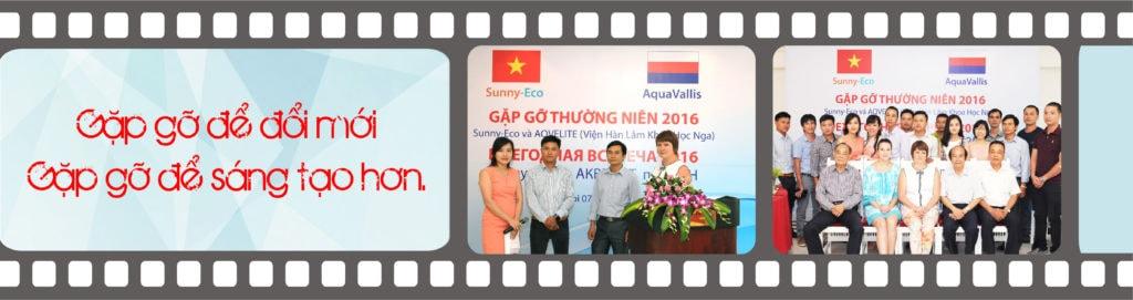 gap-go-thuong-nien-cua-sunny-eco-va-vien-hlkh-nga