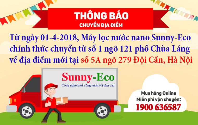may-loc-nuoc-nano-sunny-eco-chuyen-dia-diem