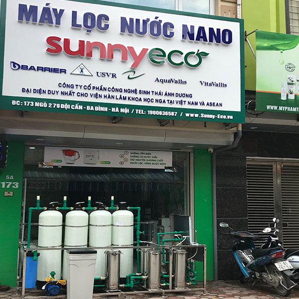 he-thong-loc-nuoc-cong-nghe-nano