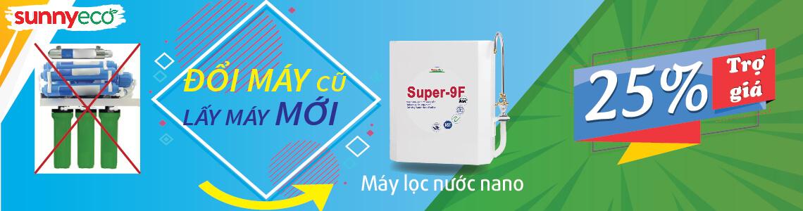 doi-may-cu-lay-may-loc-nuoc-nano-sunny-eco-tro-gia-den-25-phan-tram-1