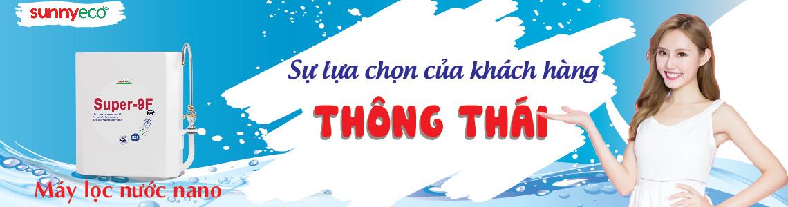 may-loc-nuoc-nano-sunny-eco-su-lua-chon-cua-khach-hang-thong-thai-2