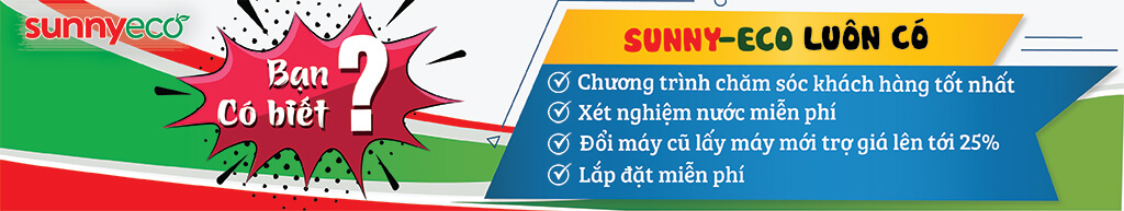 may-loc-nuoc-nano-sunny-eco-ban-co-biet