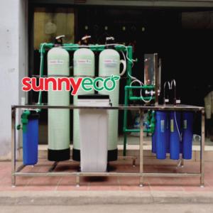 He-thong-loc-nuoc-nano-sunny-eco-d20hs-cong-suat-500-h