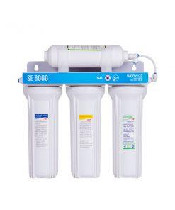 máy lọc nước nano sunny-eco