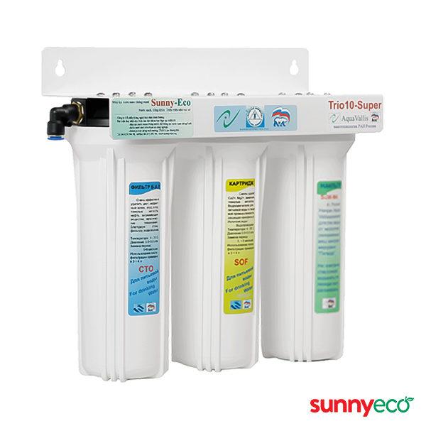 may-loc-nuoc-nano-sunny-eco-trio10-super