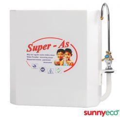 Máy lọc nước nano Sunny-Eco Super-As