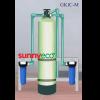 Hệ thống lọc nước sinh hoạt Sunny Eco GK1C
