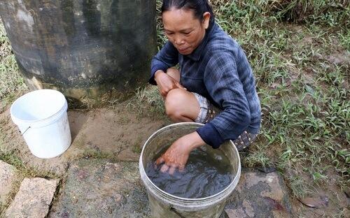 Máy lọc nước Sunny Eco