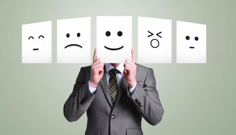 Cách giảm stress bằng suy nghĩ tích cực