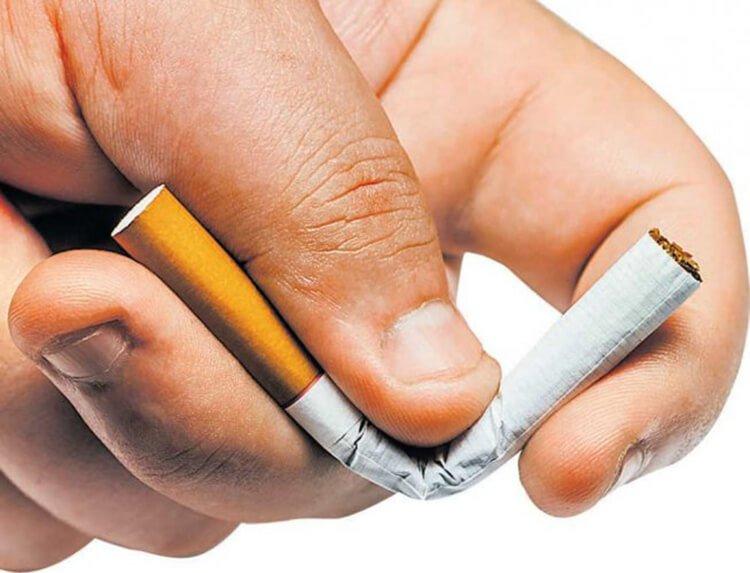 Biện pháp bảo vệ môi trường không khí bằng cách không đốt cháy