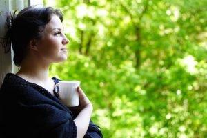 Cách giảm căng thẳng bằng các giác quan