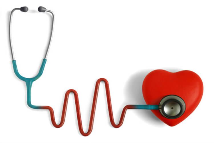 Giảm nguy cơ huyết áp cao