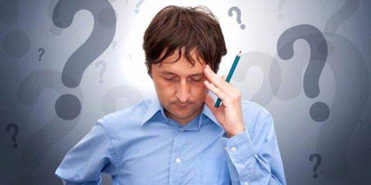 Não bộ khó hoạt động do thiếu nước