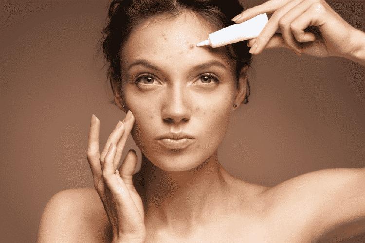 Tác hại của ô nhiễm không khí lên da