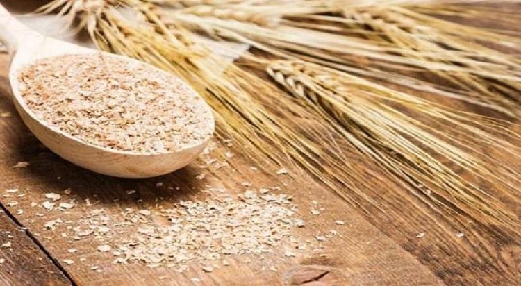 Cám gạo có nhiều thành phần dưỡng chất tốt cho sức khỏe