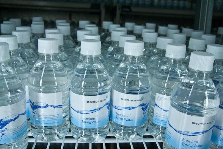 Quá trình tạo thành nước cất như thế nào?
