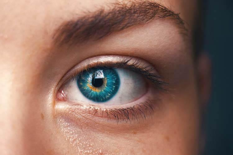 Nước ép cóc giúp cải thiện thị lực