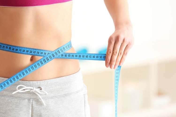 Nước ép cóc hỗ trợ giảm cân
