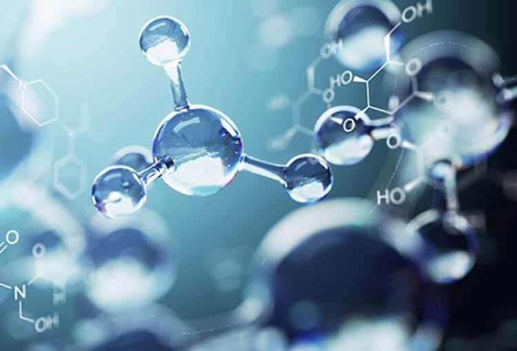 Tác dụng của nước dừa từ chất chống oxy hóa