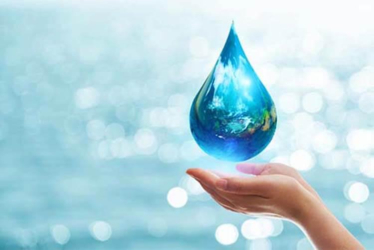 Các cách tiết kiệm nước hiệu quả mà thiết thực