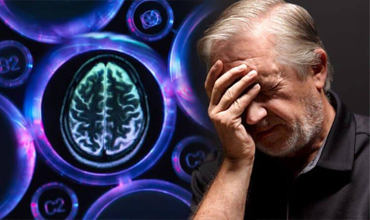 Ăn cay gây suy giảm trí nhớ và nhận thức