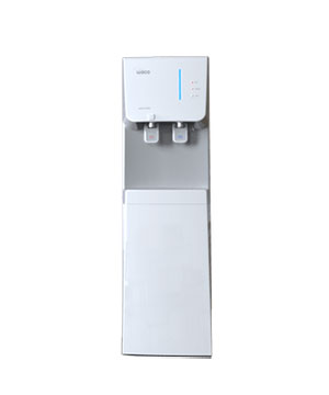 Máy lọc nước nóng lạnh Sunny-Eco