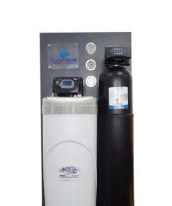 hệ thống lọc tổng Aqua maxi