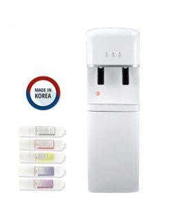 máy nóng lạnh HC SE
